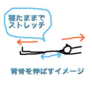 Cocolog_oekaki_2009_06_28_10_01